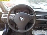 Polovni automobil - BMW 318 limousine - Sl.7
