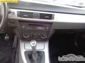 Polovni automobil - BMW 318 limousine - Sl.8