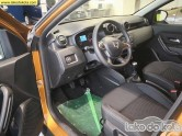 Novi automobil - Dacia Duster 1.5 dci 115 Comfort  - Novo - Sl.3