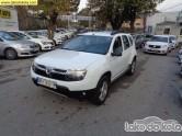 Polovni automobil - Dacia Duster 1.5 Dci 4x4 - Sl.1