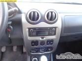 Polovni automobil - Dacia Duster 1.5 Dci 4x4 - Sl.10