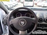 Polovni automobil - Dacia Duster 1.5 Dci 4x4 - Sl.11