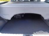 Polovni automobil - Dacia Duster 1.5 Dci 4x4 - Sl.15