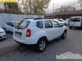 Polovni automobil - Dacia Duster 1.5 Dci 4x4 - Sl.5