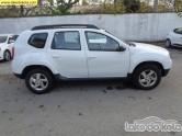Polovni automobil - Dacia Duster 1.5 Dci 4x4 - Sl.6