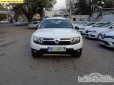 Polovni automobil - Dacia Duster 1.5 Dci 4x4 - Sl.8