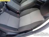 Polovni automobil - Dacia Duster 1.5 Dci 4x4 - Sl.9