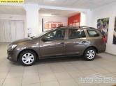 Novi automobil - Dacia Logan 1.0 SCe Ambiance  - Novo - Sl.2