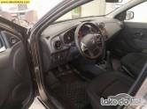 Novi automobil - Dacia Logan 1.0 SCe Ambiance  - Novo - Sl.3