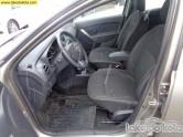 Polovni automobil - Dacia Logan 1.5 dci LAUREAT MCV - Sl.10