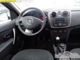 Polovni automobil - Dacia Logan 1.5 dci LAUREAT MCV - Sl.11