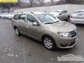 Polovni automobil - Dacia Logan 1.5 dci LAUREAT MCV - Sl.3