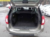 Polovni automobil - Dacia Logan 1.5 dci LAUREAT MCV - Sl.9