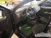 Novi automobil - Dacia Sandero 1.0 SCe Essential  - Novo - Sl.3