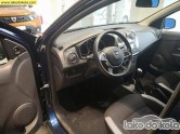 Novi automobil - Dacia Stepway 0.9 Tce  - Novo - Sl.2