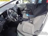 Polovni automobil - Hyundai ix35 2.0 CRDI - Sl.10