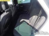 Polovni automobil - Hyundai ix35 2.0 CRDI - Sl.11