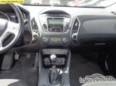 Polovni automobil - Hyundai ix35 2.0 CRDI - Sl.12