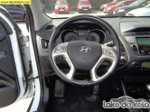 Polovni automobil - Hyundai ix35 2.0 CRDI - Sl.13