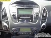 Polovni automobil - Hyundai ix35 2.0 CRDI - Sl.14