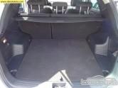 Polovni automobil - Hyundai ix35 2.0 CRDI - Sl.15