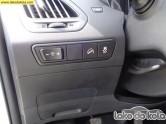 Polovni automobil - Hyundai ix35 2.0 CRDI - Sl.16