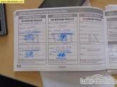 Polovni automobil - Hyundai ix35 2.0 CRDI - Sl.19