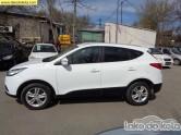 Polovni automobil - Hyundai ix35 2.0 CRDI - Sl.2