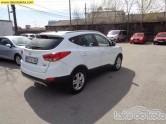 Polovni automobil - Hyundai ix35 2.0 CRDI - Sl.5