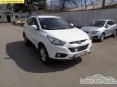 Polovni automobil - Hyundai ix35 2.0 CRDI - Sl.7
