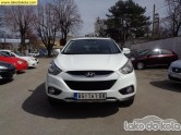 Polovni automobil - Hyundai ix35 2.0 CRDI - Sl.8