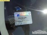 Polovni automobil - Hyundai ix35 2.0 CRDI - Sl.9