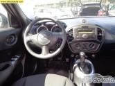 Polovni automobil - Nissan Juke 1.6 Acenta - Sl.10