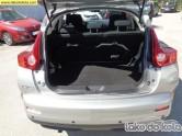 Polovni automobil - Nissan Juke 1.6 Acenta - Sl.11