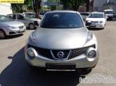 Polovni automobil - Nissan Juke 1.6 Acenta - Sl.2