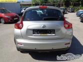 Polovni automobil - Nissan Juke 1.6 Acenta - Sl.5