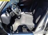 Polovni automobil - Nissan Juke 1.6 Acenta - Sl.7