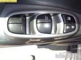 Polovni automobil - Nissan Juke 1.6 Acenta - Sl.8