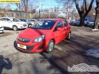 Polovni automobil - Opel Corsa D Corsa D 1.4 LPG