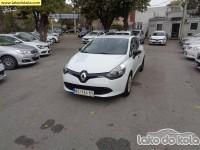 Polovni automobil - Renault Clio 1.2