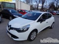 Polovni automobil - Renault Clio 1.2 16v