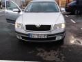 Polovni automobil - Škoda 100 A5 - 3