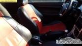 Polovni automobil - Peugeot 307  - Sl.1