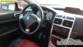 Polovni automobil - Peugeot 307  - Sl.3