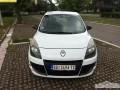 Polovni automobil - Renault Scenic authentique 1,6 16v - 2