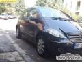 Polovni automobil - Mercedes Benz A 180 cdi - 2