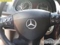 Polovni automobil - Mercedes Benz A 180 cdi - 3