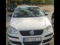 Polovni automobil - Volkswagen Polo 1,2 - 2