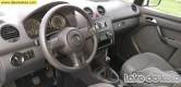 Polovni automobil - Volkswagen Caddy 1,2 TSI LIFE 107000 2011. - Sl.11