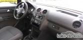 Polovni automobil - Volkswagen Caddy 1,2 TSI LIFE 107000 2011. - Sl.12